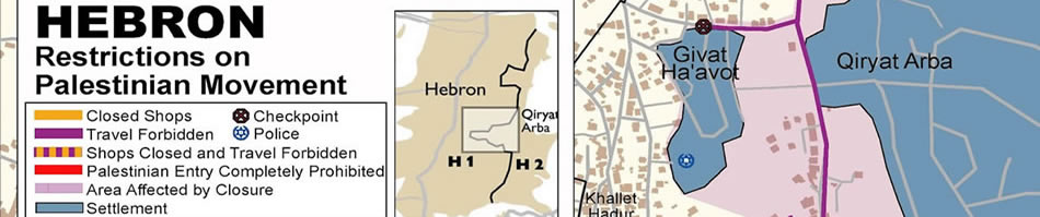 thumb-Map++Hebron+-+Restrictions+on+Palestinian+Movement